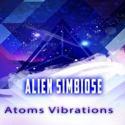 Alien Simbiose - Atoms Vibrations