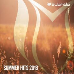 VA - Summer Hits 2018