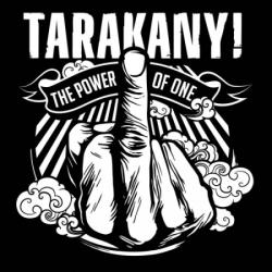 Тараканы - The Power of One