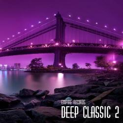 VA - Empire Records - Deep Classic 2