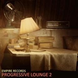 VA - Empire Records - Progressive Lounge 2