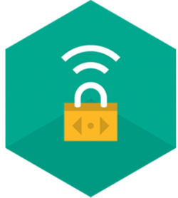 Kaspersky Secure Connectiоn 19.0.0.1088