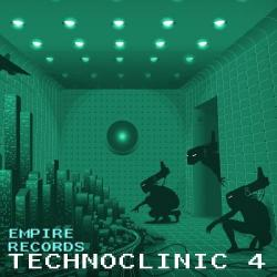 VA - Empire Records - Technoclinic 4