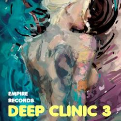 VA - Empire Records - Deep Clinic 3