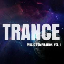VA - Trance Music Compilation, Vol. 1