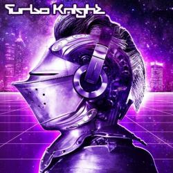 Turbo Knight - Rise of the Machines