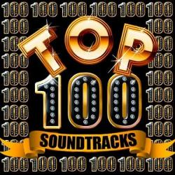 VA - Top 100 Soundtracks