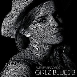 VA - Empire Records - Girlz Blues 3