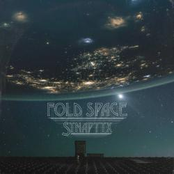 Synaptyx - Fold Space