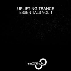 VA - Uplifting Trance Essentials, Vol. 1