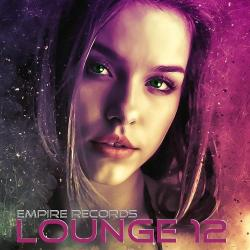 VA - Empire Records - Lounge 12