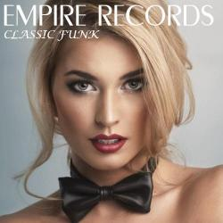 VA - Empire Records - Classic Funk