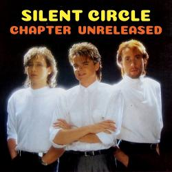 Silent Circle - Chapter Unreleased