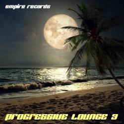 VA - Empire Records - Progressive Lounge 3