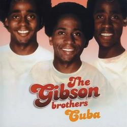 Gibson Brothers - The Best Of...