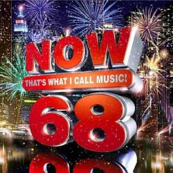 VA - NOW That's What I Call Music! Vol.68