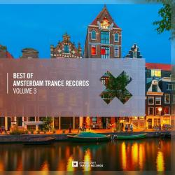 VA - Best Of Amsterdam Trance Records Vol. 3