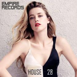 VA - Empire Records - House 28