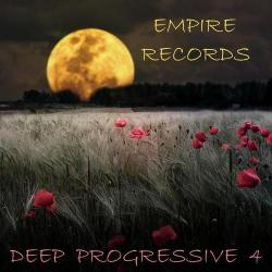 VA - Empire Records - Deep Progressive 4