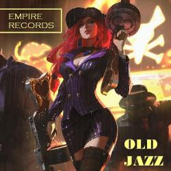 VA - Empire Records - Old Jazz