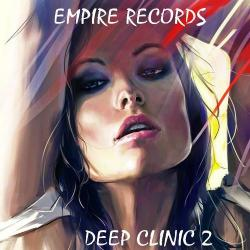 VA - Empire Records - Deep Clinic 2