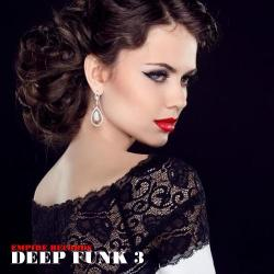 VA - Empire Records - Deep Funk 3