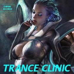 VA - Empire Records - Trance Clinic