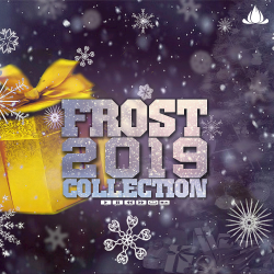 VA - Frost 2019 Collection