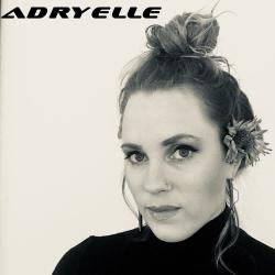 Adryelle - This is Adryelle