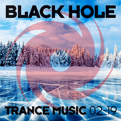 VA - Black Hole Trance Music 02-19