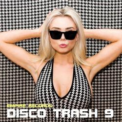 VA - Empire Records - Disco Trash 9