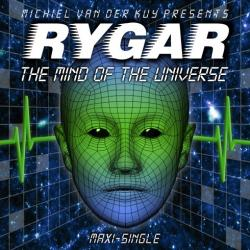 Rygar - The Mind Of The Universe