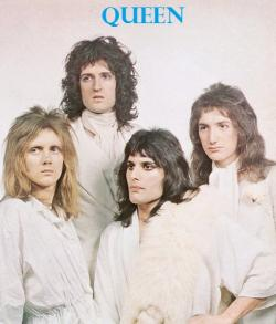 Queen - In The 70s, 80s, 90s