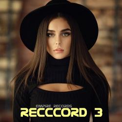 VA - Empire Records - Recccord 3