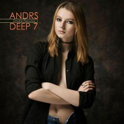VA - Empire Records - Andrs Deep 7