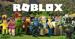 Roblox last update 20.05.2019