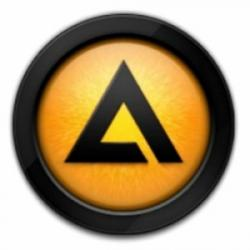 AIMP 3.55 Build 1355 Portable