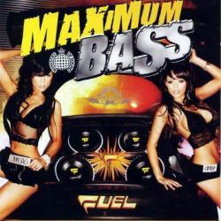 VA - Ministry of Sound: Maximum Bass Extreme