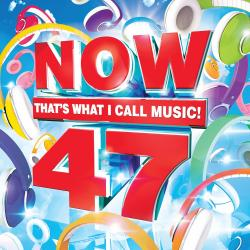 VA - Now That's What I Call Music! 83