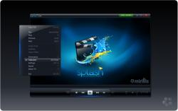 Splash HD Player Lite 1.6.0