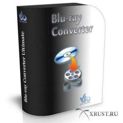 VSO Blu-ray Converter Ultimate 1.2.0.14 Final