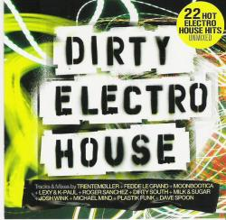 Electro-House-The best (2007)