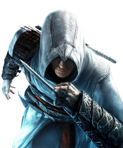 Assassin's Creed 2 1.0.0
