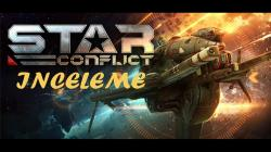 Star Conflict (1.1.6a.72455) [Repack]