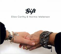 Eliza Carthy Norma Waterson - Gift