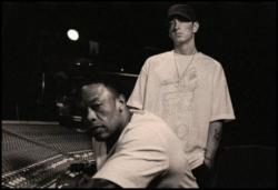 Eminem feat. Dr. Dre - I Need a Doctor