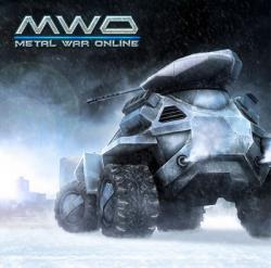 Metal War Online (v. 0.11.0.2) (update 08.04.2015)