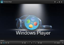 WindowsPlayer 2.5.0.0