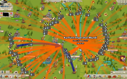 Goodgame Empire [15.9.15]