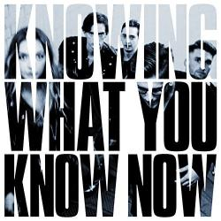Marmozets - Knowing What You Know Now [24 bit 96 khz]